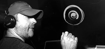 PUMP MY ELECTRO invite MICKAEL DAVIS AKA DOLBY D (Marseille/FR) on Max FM