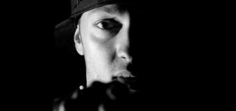 PUMP MY ELECTRO invite DJ ESKO (Lyon/FR) & SYL20 (Grenoble/FR) on Max FM