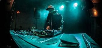 PUMP MY ELECTRO invite STUFF (Berlin/DE) on Max FM