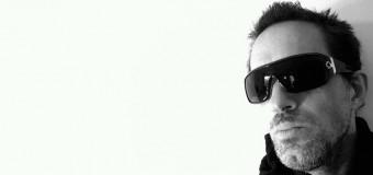 PUMP MY ELECTRO invite DJ R. FLO (Lyon/FR)