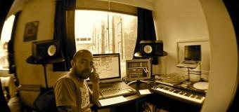 PUMP MY ELECTRO invite YURI OMNEARI (London/UK) & FLUODELIK (Autrans/FR) on Max FM