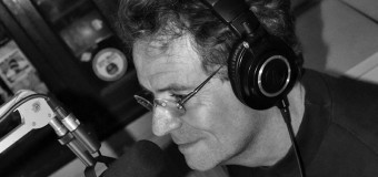 PUMP MY ELECTRO invite DJ AGOSTEN (Grenoble/FR)